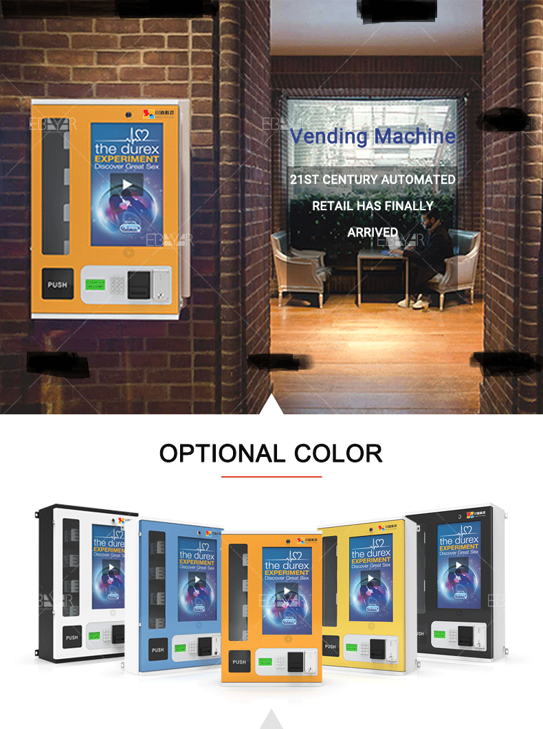 mini-vending-machine-supplier-malaysia